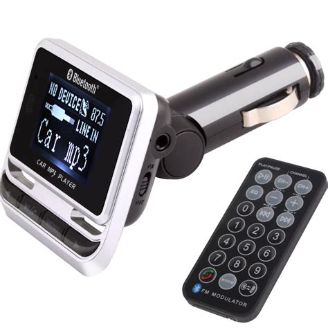 best mp3 fm transmitter fm12b bluetooth car fm transmitters mp3 fm12b bluetooth