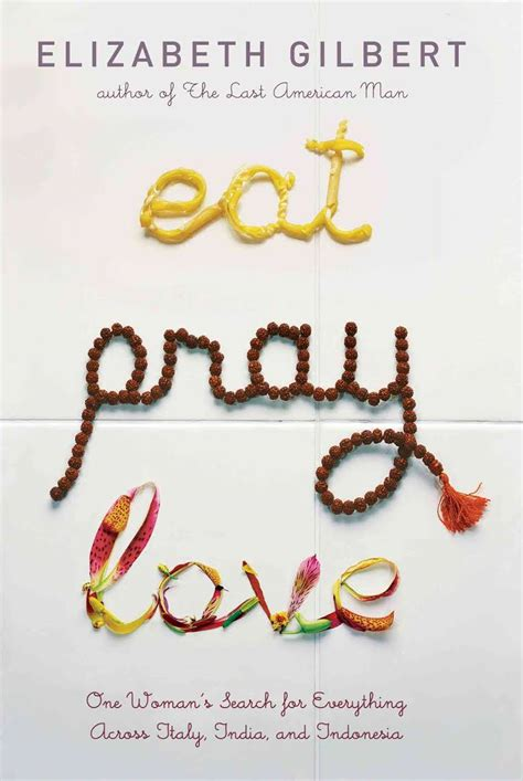 eat pray eat pray book chapters