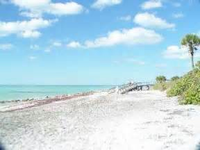 Vacation Rental Homes In Sarasota Fl - venice beach florida pet friendly vacations guide venice pet friendly beaches parks and more