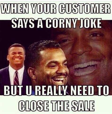 Retail Memes - working in retail memes