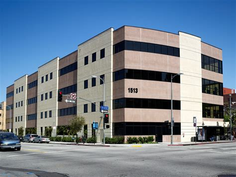 la downtown arts district booming appa real estate news release seavest acquires dignity health anchored