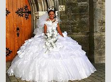 Big Gypsy Wedding Dresses For Sale Related Keywords Suggestions