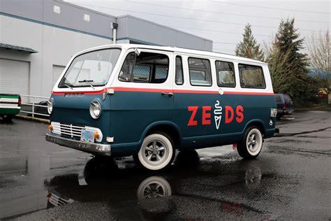 truck van trucks vans suv s pdxwraps