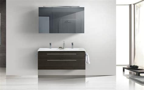 gesimse duden spiegelschrank lutz wohnzimmer ideen lutz die