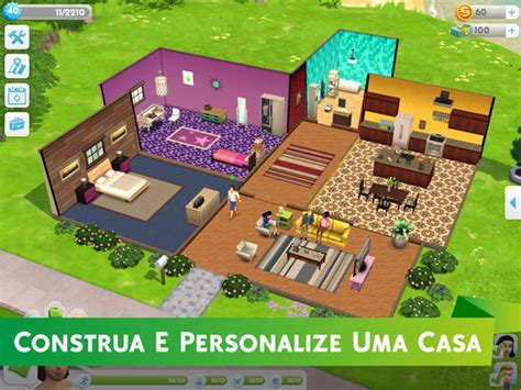 mobile phone sims the sims mobile ipa cracked for ios free