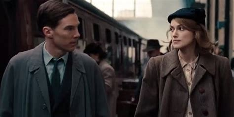 enigma film keira knightley the imitation game movie review benedict cumberbatch