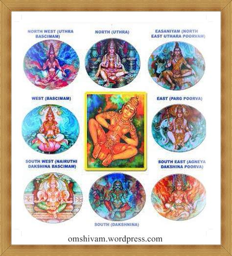 colours for master bedroom vastu vasthu shastra 4 jai guru dev
