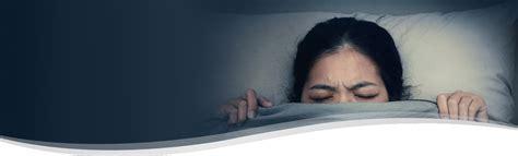 pengobatan batuk malam hari meredakan batuk benadryl