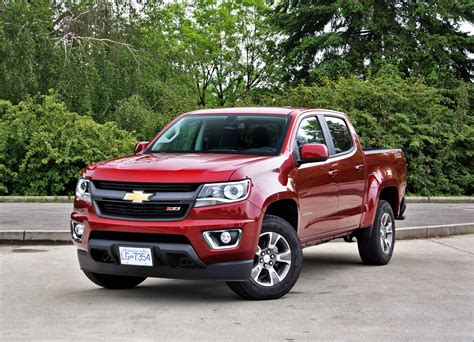 chevy vehicles chevy 4wd vehicles vehicle ideas