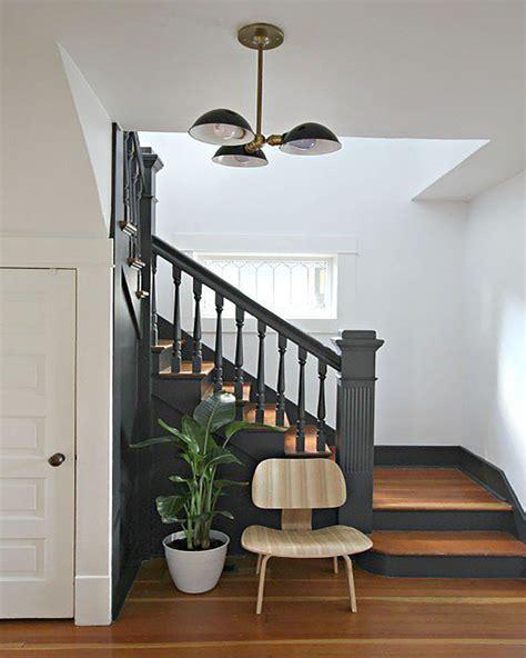 Escalier Decoration Interieur by 20 Inspirations D 233 Co Pour L Escalier D 233 Co Mydecolab