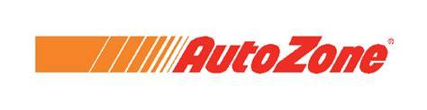 Autozone Sweepstakes - customer satisfaction survey