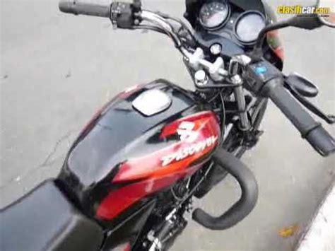 bajaj discover 135 review bajaj discover 135 for sale price list in india march