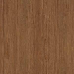 Light Wood Texture » Ideas Home Design