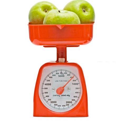 pesa de cocina balanza  alimentos reposteria fiestaclub  en mercado libre