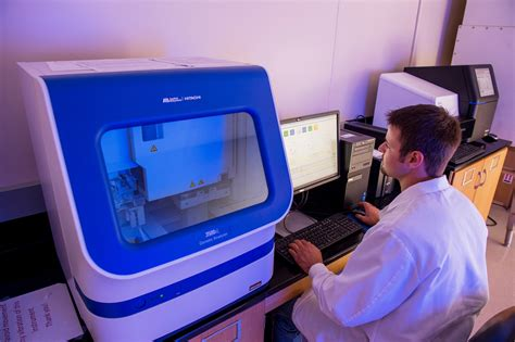 animal disease research  diagnostic laboratory south