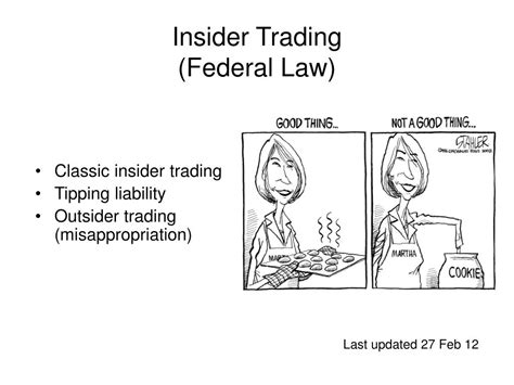 Section 16 Insider Trading 28 Images Sopheon Stock