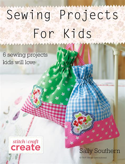 sewing craft ideas for 20 best photos of easy sewing crafts fast and easy