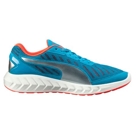 running shoes for ebay ignite ultimate s running shoes ebay