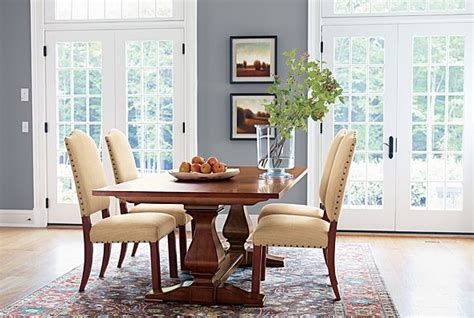 11 best images about ethan allen my style on ea vintage and chairs
