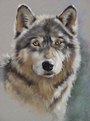 best 25 wolf range ideas on pinterest wolf oven wolf wolf painting best 25 wolf painting ideas on pinterest