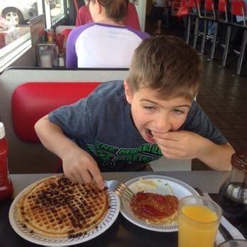 waffle house springfield mo waffle house takeaway fast food springfield mo united states reviews