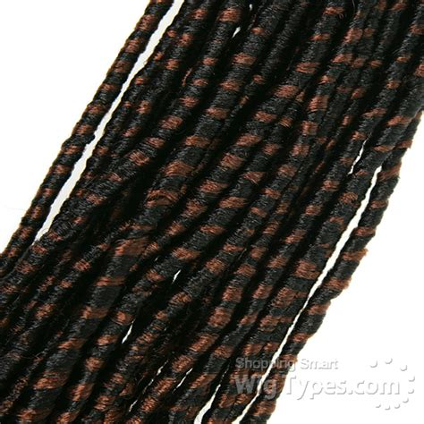 dread loc braid by janet collection dread loc braid by janet collection