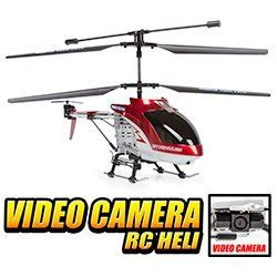 rc helicopters for sale | buy remote control helicopters