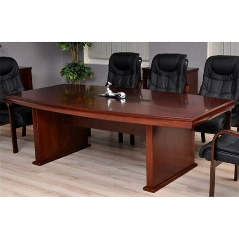 tavolo da ufficio tavolo da sala riunione conferenza sta meeting ufficio