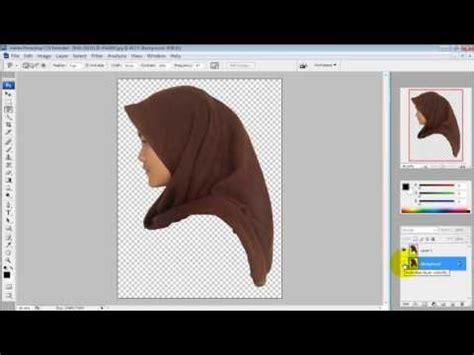 tutorial photoshop cs3 efek siluet siluet digital dengan photoshop doovi