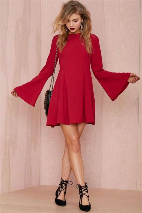 dresses for valentines women s valentine s day dresses and 2017 2018