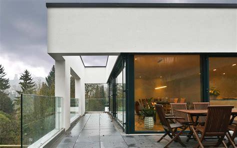 Architektur Karlsruhe by Architekt Karlsruhe Architekt Karlsruhe With