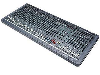 Audio Mixer Linkmaster 12 Channel 12 Ch Mono soundcraft live 4 2 12 ch audio mixer