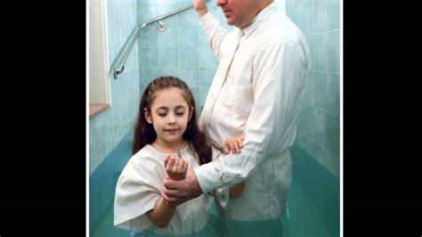 imagenes sud del bautismo de jesus cuando jes 218 s se bautiz 211 canci 243 n de la primaria youtube