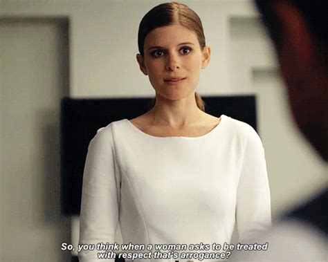 house of cards gif gif television kate mara house of cards hoc robertdeniro