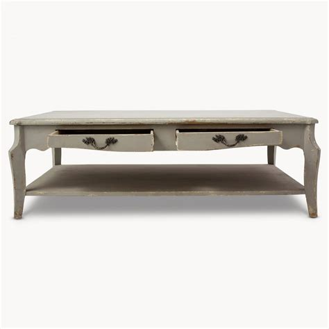 Grey Coffee Table Woodcroft Mouse Grey Coffee Table Coffee Tables Living Room Sweetpea Willow