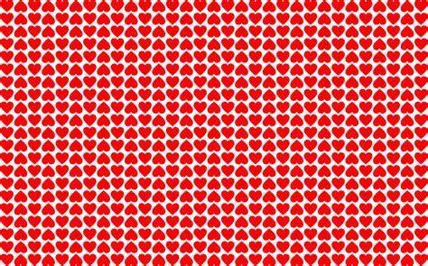 alternating pattern in art clipart alternating hearts pattern background