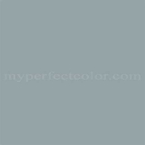 taubmans de141 smokey grey match paint colors myperfectcolor