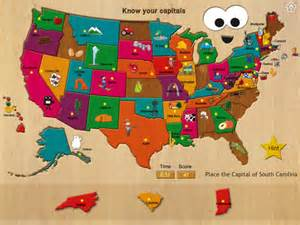 us map and puzzles wood puzzle usa map bestappsforkids