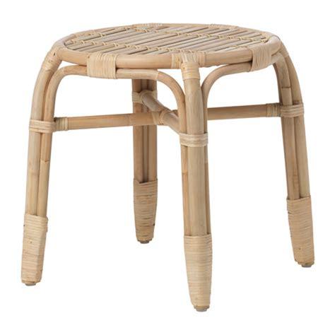 side tables ikea mastholmen side table ikea