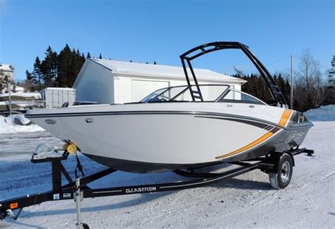 glastron boats halifax 2017 glastron gts207 jet boat boat for sale 21 foot 2017