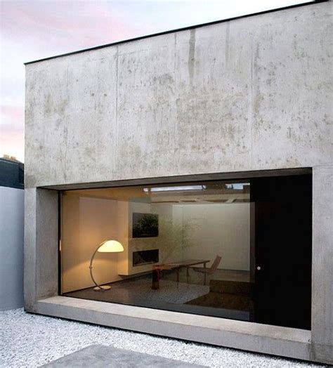 facade secret room 25 best ideas about bunker home on safe room bunker and panic rooms