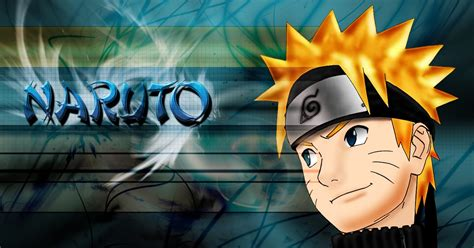 wallpaper untuk background komputer akihabara deep koleksi wallpaper naruto untuk pc