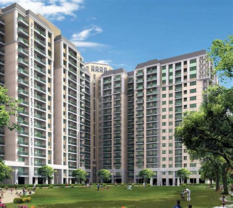 dlf commanders court in egmore chennai buy sale 4049 sq ft 4 bhk 5t apartment for sale in dlf commanders
