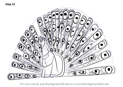 kung fu panda shen coloring pages coloring pages printable coloring pages kung fu panda 2 monkey coloring