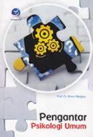 Pengantar Psikologi Inteligensi Penulis Saifuddin Azwar toko buku rahma pusat buku pelajaran sd smp sma smk