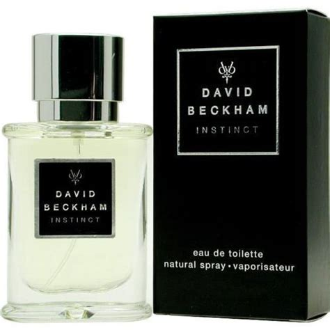 David Beckham To Launch Mens Bodywear And Fragrance Line by 1000 Ideas About David Beckham Perfume On