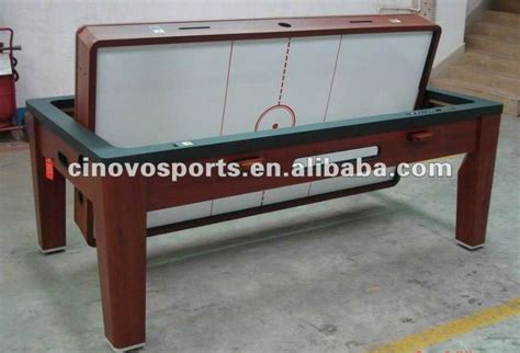 where to buy air hockey table multi game table spin around pool table air hockey table