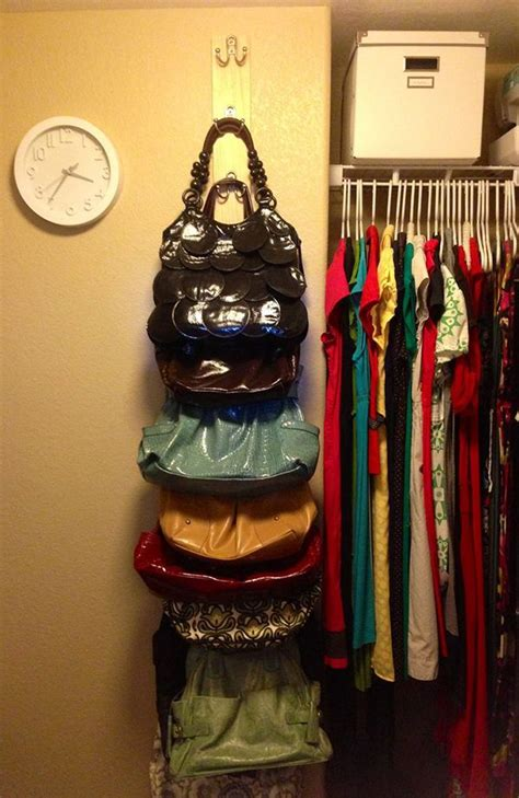 20 Bedroom Organization Tips To Make The Most Of A Small | 20 bedroom organization tips to make the most of a small
