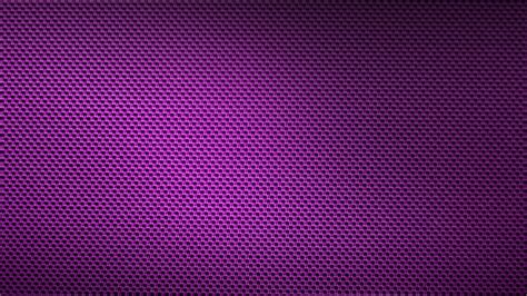 hd pattern texture wallpapers wallpaper texture purple hd abstract 10486