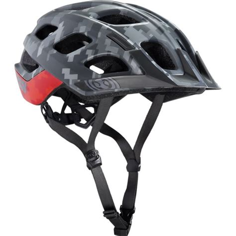 Helm Trail Cross Former Edition Cargloss ixs trail xc radhelm hans edition m l kaufen im bergzeit shop